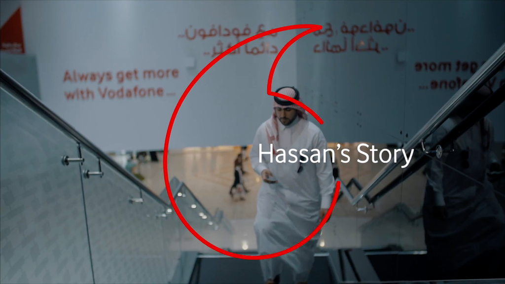 Hassan's story