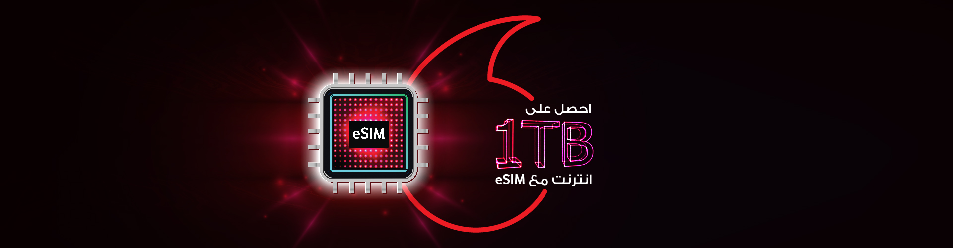 eSIM - Feat Box - Image