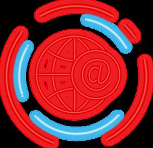 Vodafone Qatar | Postpaid | vodafone qa