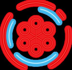 Vodafone Qatar | Get Your Number | vodafone qa