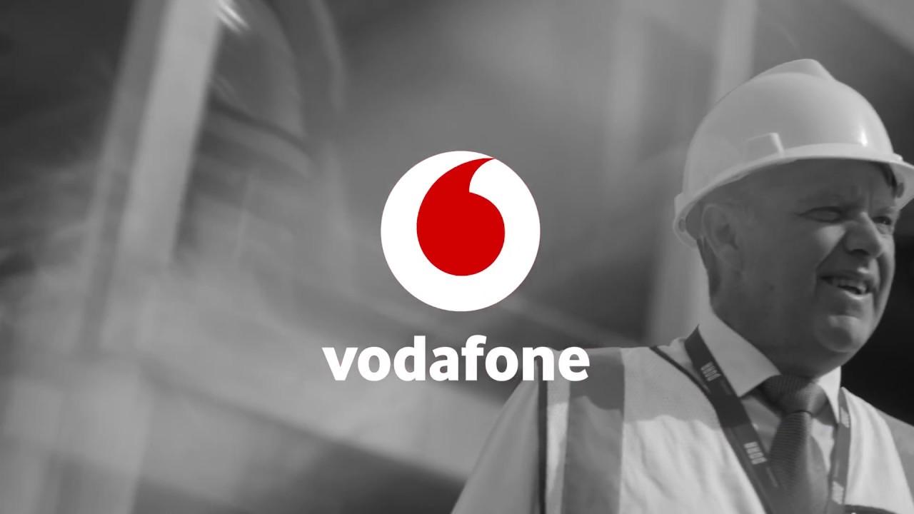 Vodafone Qatar Business Vodafone Qa